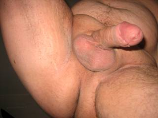 my dick with balls .... like?