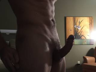 I\'m so horny right now chatting with a friend...wish i could have some sexy women would could take care of my hard cock! Any volunteers!?