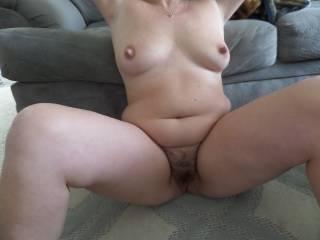 Big dicks ready for a fuckany lady who is ready