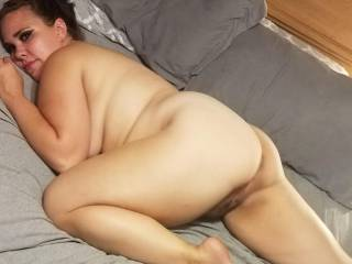 #HornyNicky 