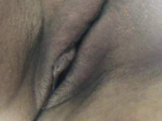 A tight Michigan wife that wants a big cock that knows how to please