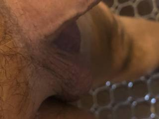 More to cum