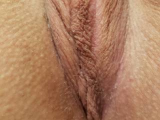 Like what you see? Pick a hole & fuck me long, deep and hard. Which one do you want to fuck first?