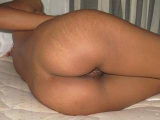 love to tongue fuck your asshole tongue deep, slide my hard cock in your pussy and fuck it deep n hard, fill your love holes with CUM !!!!!!!!!!!!!!!!!!