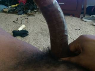 Damn, want to fuck my gf while I watch?