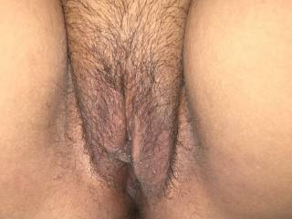 Steel cock ring anal video