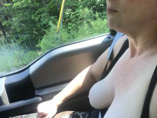 Dogging pictures video