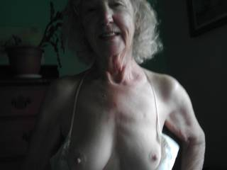 Southampton mature wives video