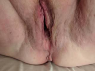 I am so horny needing his cock to fuck me