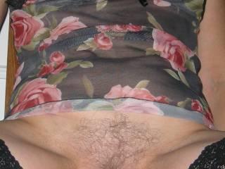 ...hi man, cum on my nipples - Jana!