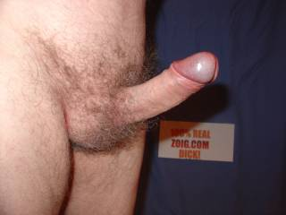 Just Tear Down my Panties ... Bend me Over!! Wet your Big Fingers ... Slide all of them Deep in my Pussy!! Until It's Sopping Wet!!  Pull my Pussy Lips Apart!! Slide your Cock in Deep and Don't Stop Thrusting!! Until I have the Full-Length of your Hardness!! Deep in Me.  And Don't Stop Fucking me, Until I have Cum mmm-mmm ... You make me such a Naughty Girl 4U!! ;)  Naughty Lucy♥ -x-