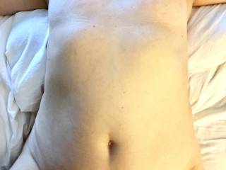 spread legs  for hubby to make me cum !!!!!