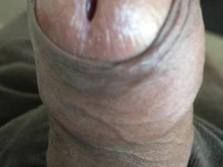 Mmmm love his cock all hard and ready to be sucked and fucked!