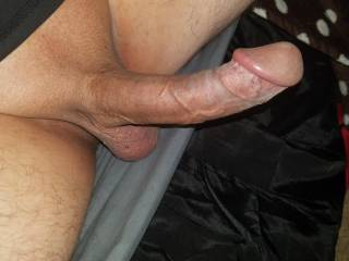 You\'ll never get this all the way down your throat