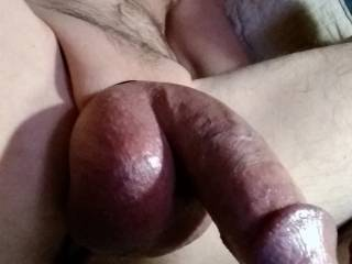 More cock just for you