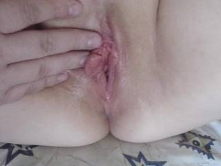 MMM very nice!! I would like to put my  cock deep inside you, and please you all night long!