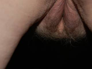 Hairy new mature fuck toy