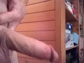 new circumcised and ready to penetrate hope you like it :)