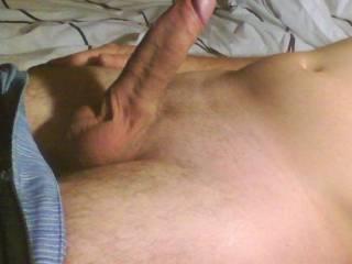 hard-penis-porn