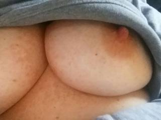 Homemade outfit pics porn