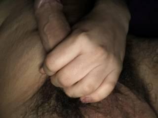 margarita levieva sexy