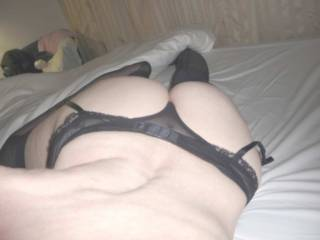 Hello to all sexy and horny people here at Zoig!