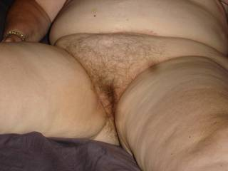i want to make that sweet belly jiggle as i fuck that beautiful hairy pussy!!!!!!!!!!!