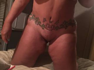 Loves to ride a hard cock!