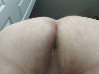 Extremely horny for a hard cock