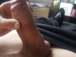 Want to have some online fun!