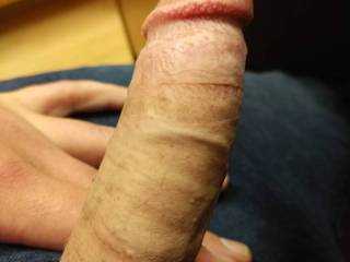 You know you want to suck it.