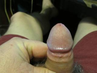 I would like to suck you to full hard and drain your balls mmm