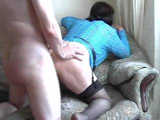Love. This one she really enjoys it love hearing her moans of pleasure and seeing her convulsive orgasm