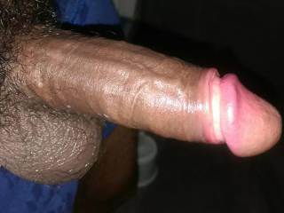 black cock, black dick, straight cock, big cock, big dick