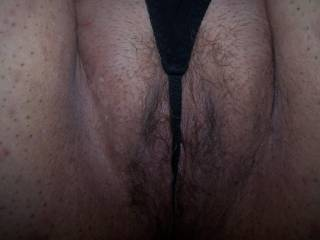 would love to fill that lovely sweet pussy you have so very much