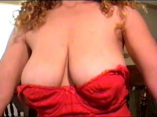 love the boobs, my cock is throbbing for your lovely tits now