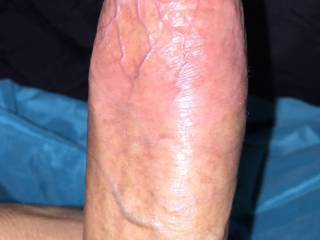 Thick and juice dick thick cock 4 you
