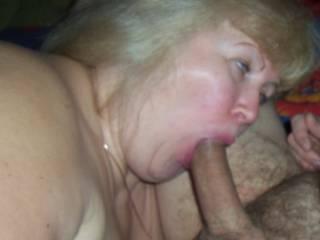 Bik cock potos