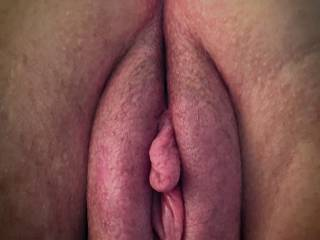 Black and white photo image of a large penis