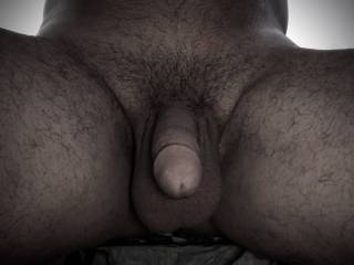 Ready to get down on your knees and get me hard?