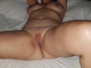 Fuck friend waiting to get fucked good.