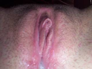 mmmmmm i would love to lick that pussy and then make it cum a couple more times