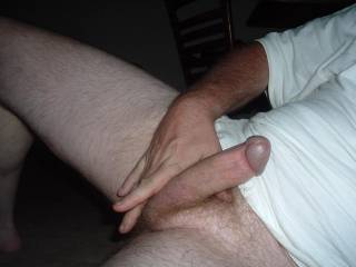 hard cock for the ladies...