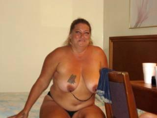 deb got new toys for her nips    u like