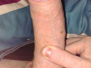 Bet you made her pussy wet... like mine at this time!!!