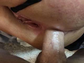 Uk homemade porn pics