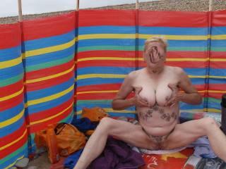 Pussy pics so horny