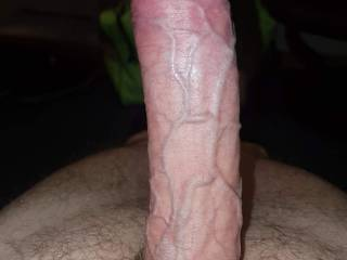 What would you do with this hard cock if you got your hands on it