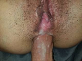 Such an amazing ass love playing  in it