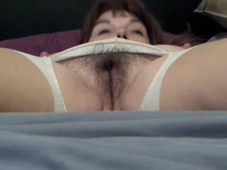 luv the nipple tease